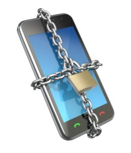 Mobile Security and Cell Phone Privacy